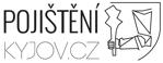 pojistenikyjov.cz Logo